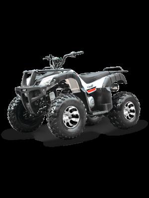 Quadriciclo MXF Force 200cc - BRANCO