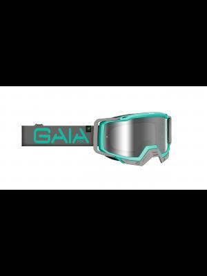 Óculos de proteção GaiaMX ACQUA Pro
