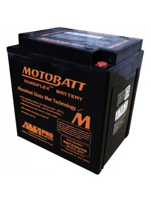 bateria MBTX30U-HD motobatt