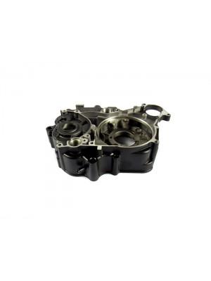 Bloco Motor Lado Motor Arranque Moto Cross MXF 125cc
