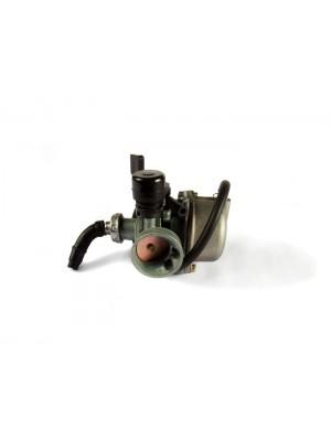 carburador Mini Quadriciclo MXF 70cc