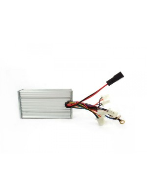 CENTRAL MUV 1000W 48VOLTS