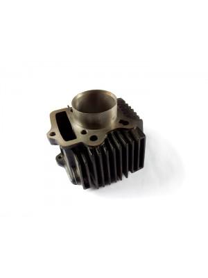 Cilindro Motor Mini Quad 70Cc
