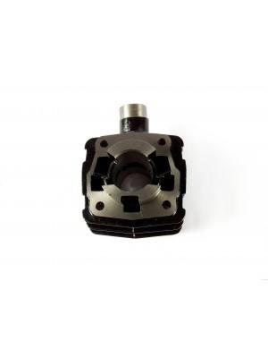 Cilindro Stander Mini Cross MXF50cc