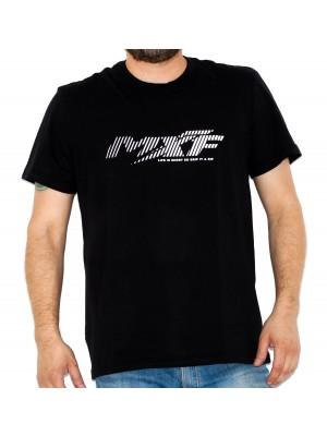 Camiseta Lifestyle MXF - Life is Short...GG