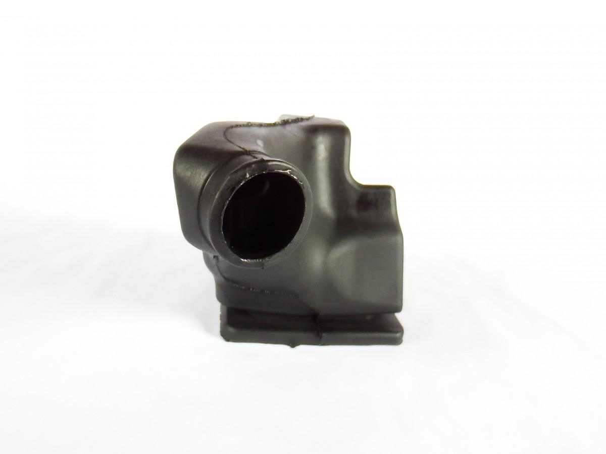 Caixa do filtro de ar  50cc maxxfun