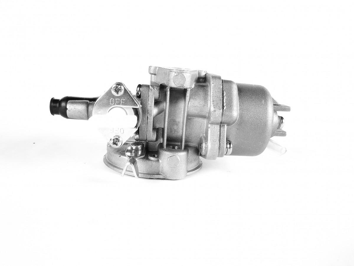 carburador 49cc maxxfun