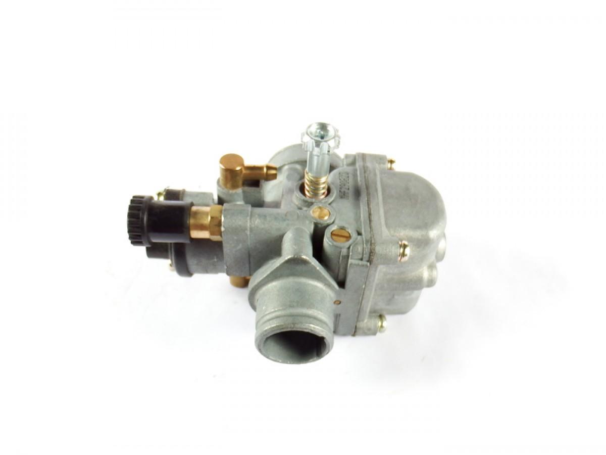 carburador 50cc maxxfun