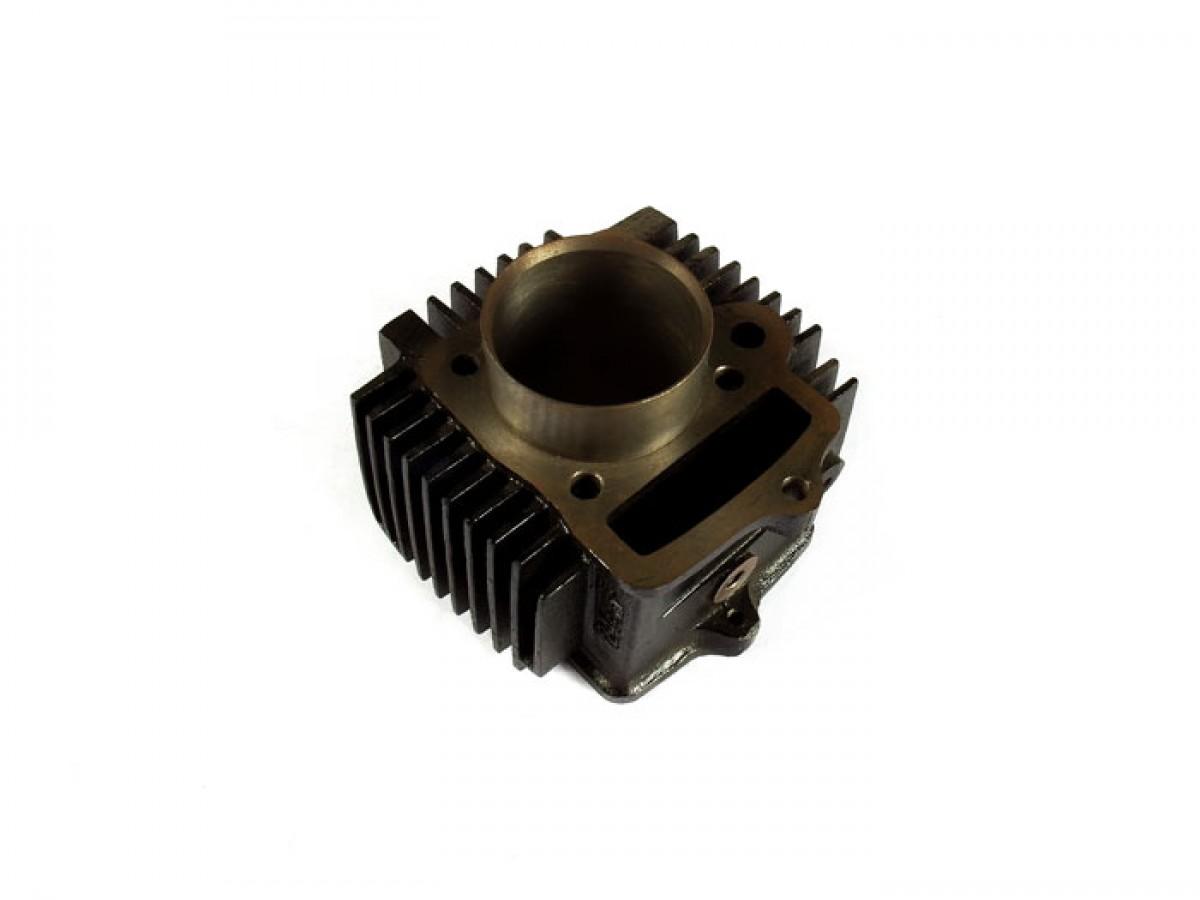 Cilindro De Motor Quad 125Cc