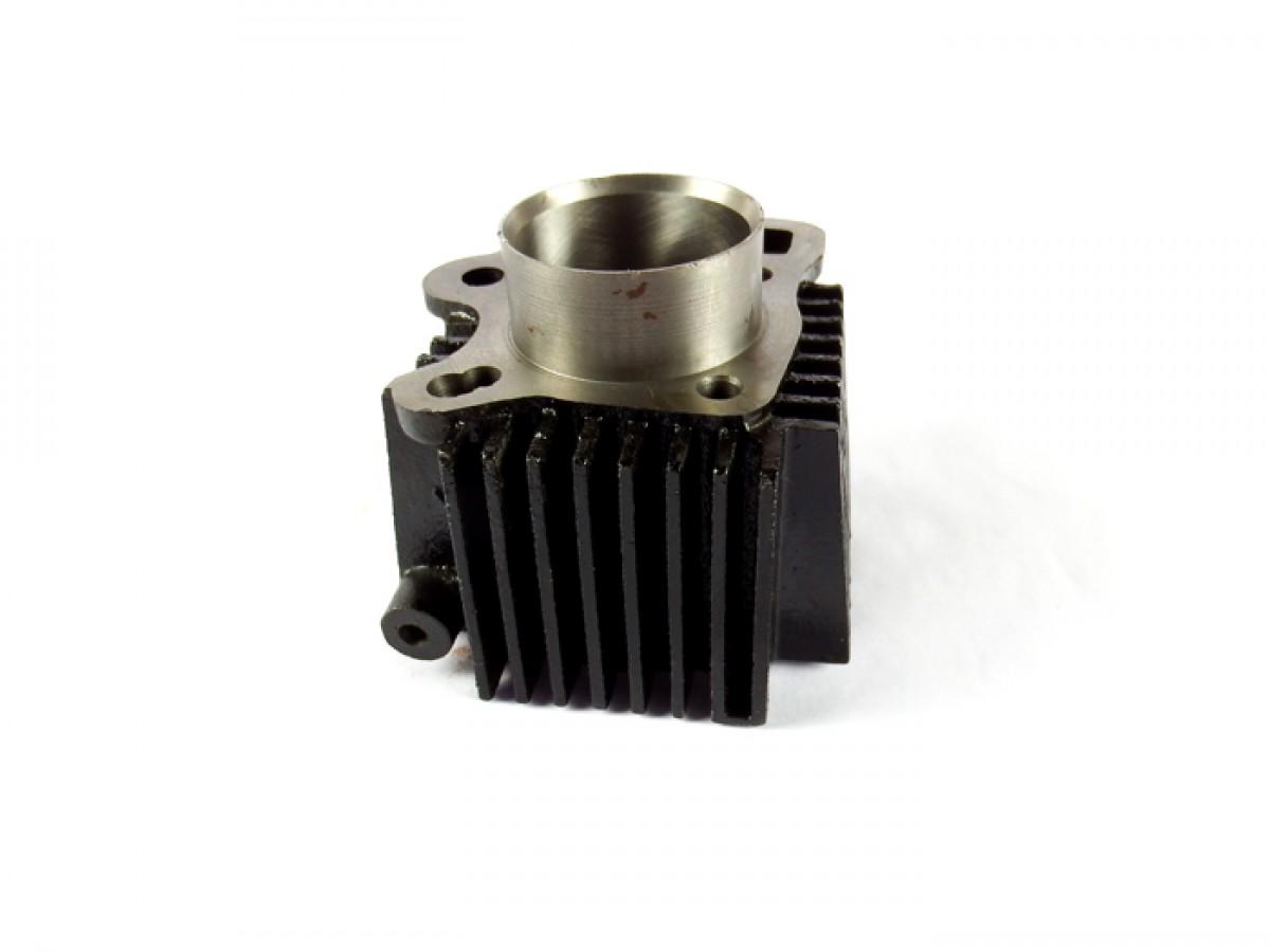 cilindro mini cross mxf 90 100cc