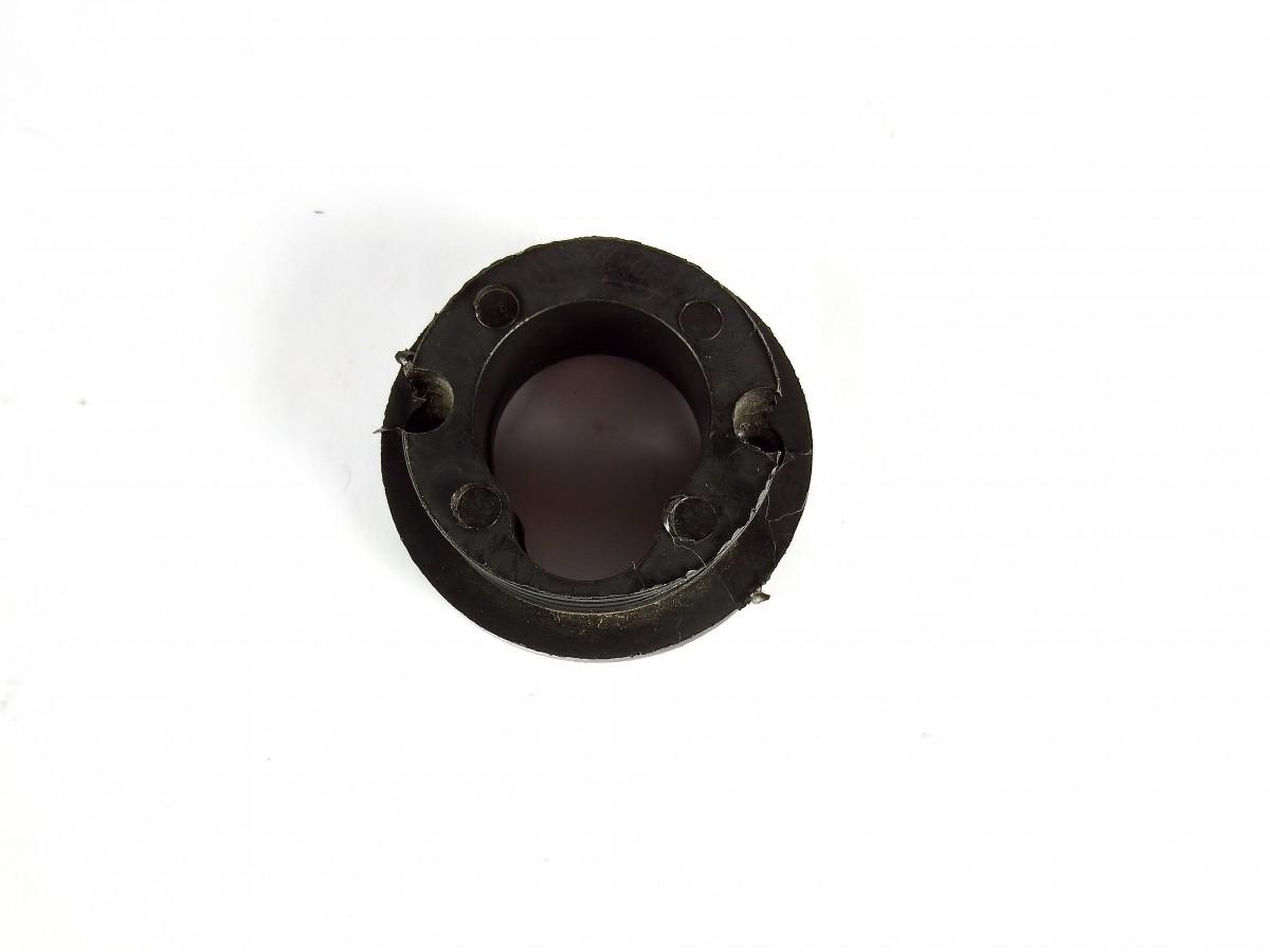 Coletor do filtro de ar 49cc maxxfun