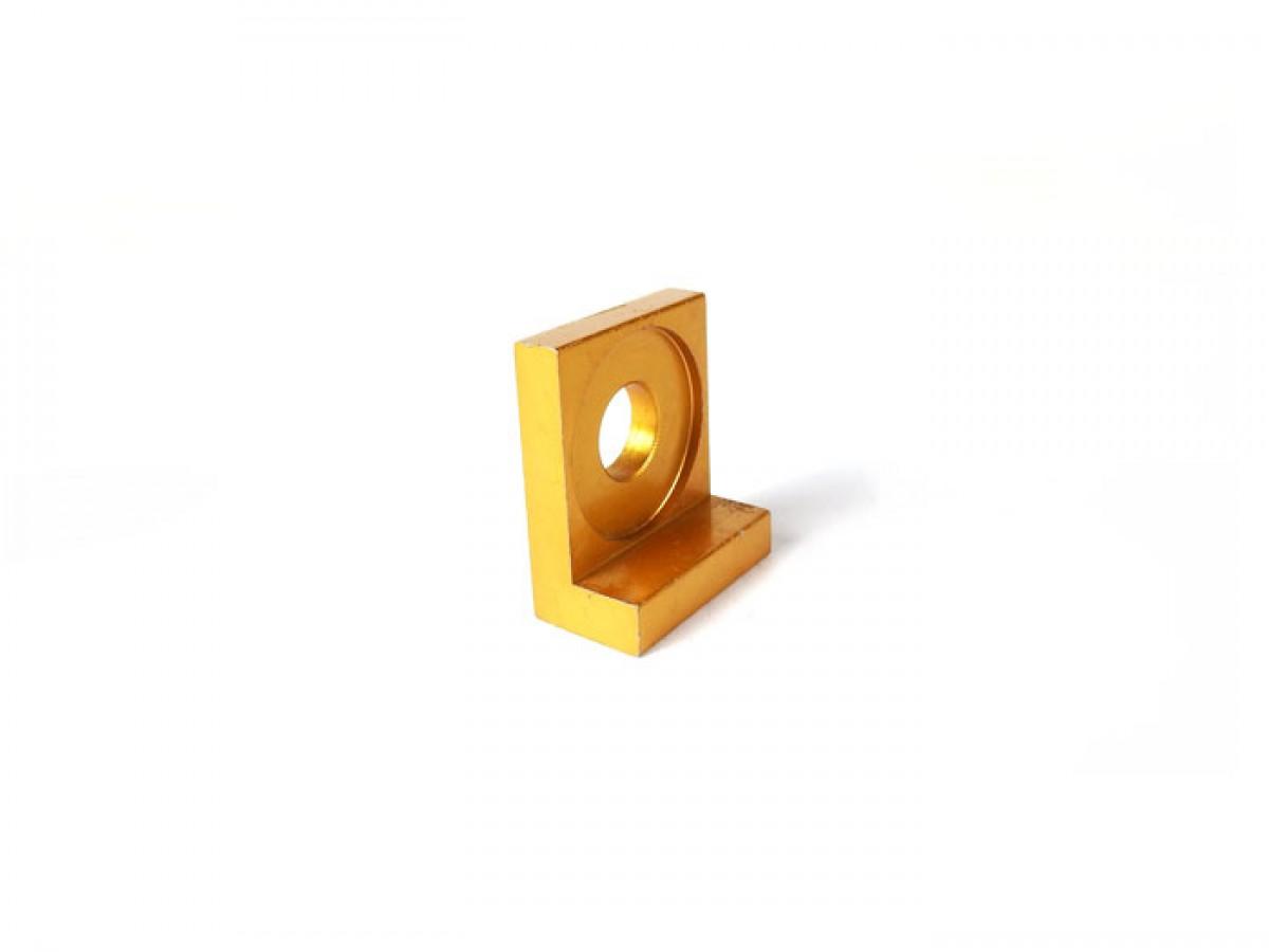 esticador de corrente 125cc ouro
