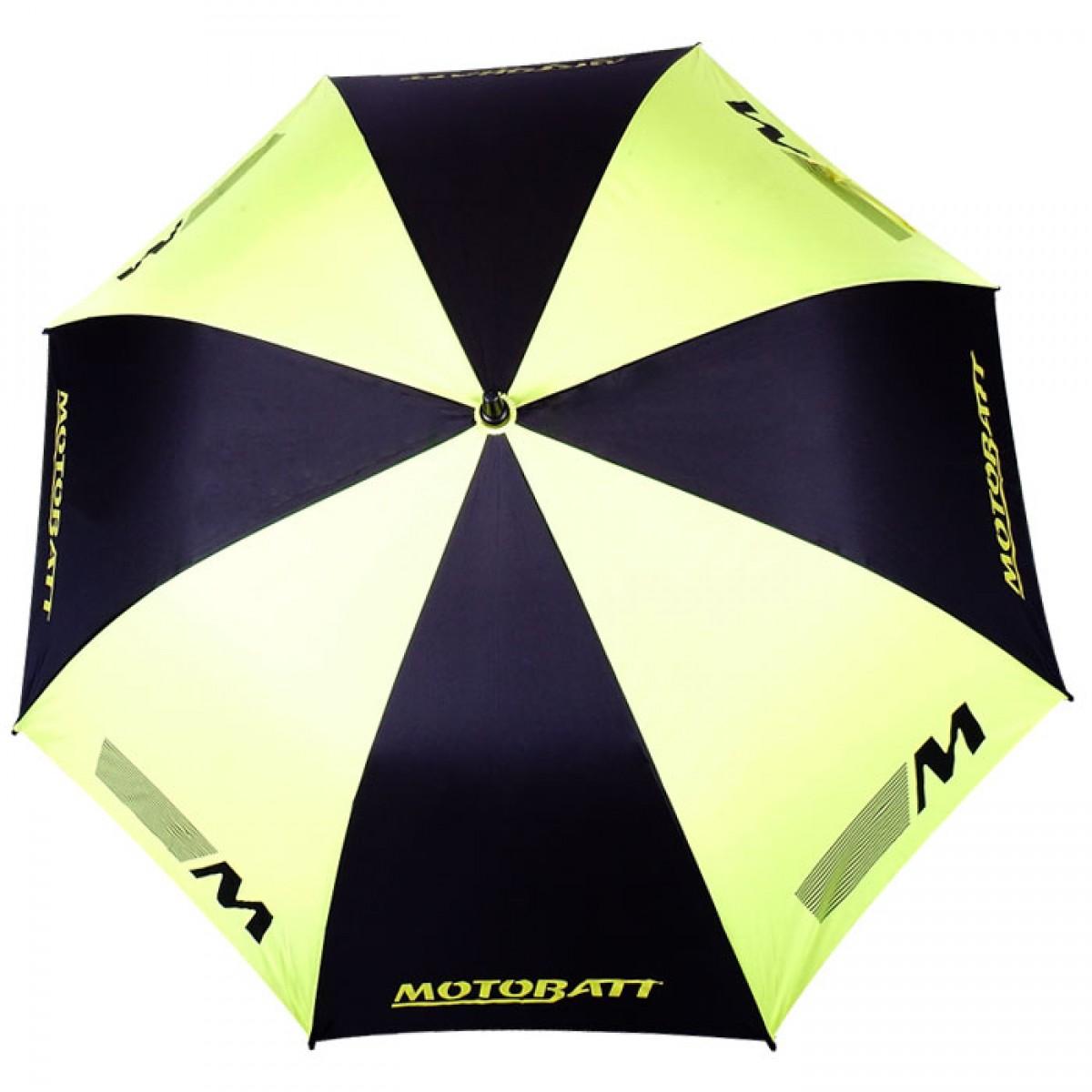 guarda chuva motobatt maxxfun