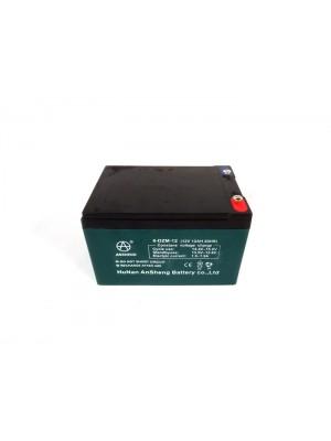 Bateria MUV - Scooter Elétrico MXF