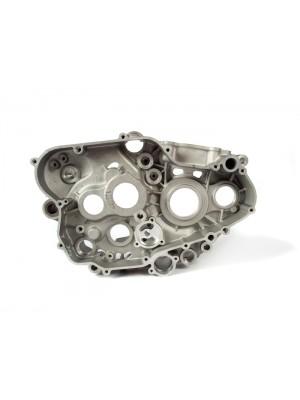 Carcaca Motor Direita Moto Cross MXF 250Cc
