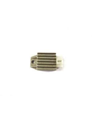 Retificador De Voltagem Mini Quad 70Cc
