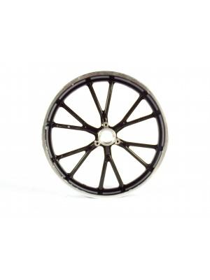 Roda Dianteira - 49cc maxxfun