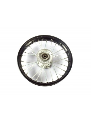 Roda Dianteira Mini Cross MXF 50cc