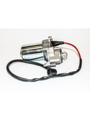 MOTOR DE PARTIDA MINI CROSS 90CC/100CC/125CC